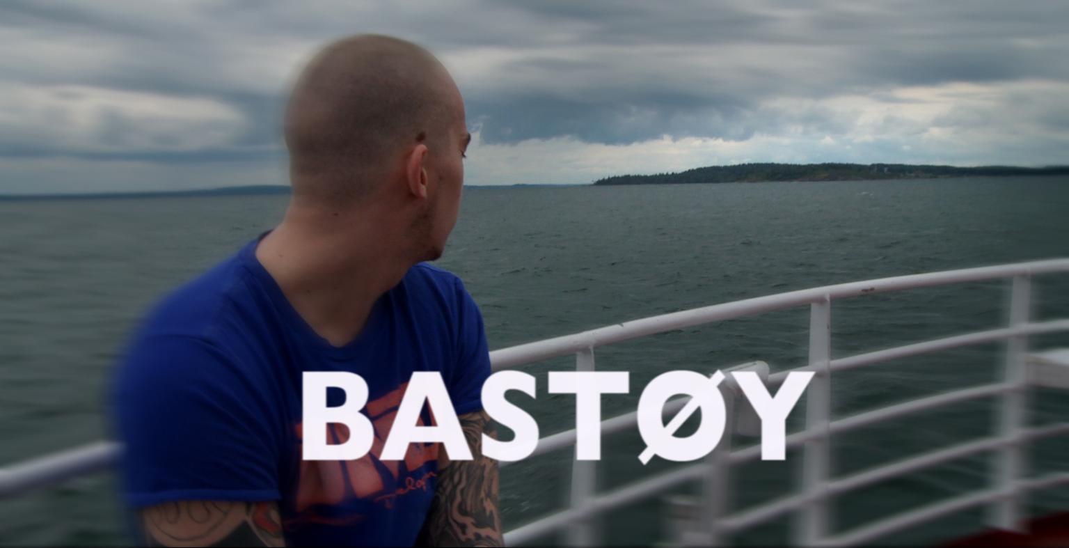 Bastoy 001