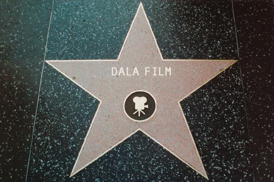 DALA Fame