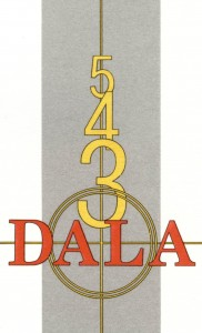DALA logo