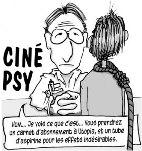 cine-psy