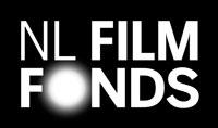 filmfonds logo1