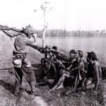 kolonialeoorlog2