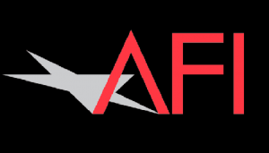 logo afi_official