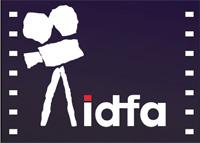 logo idfa 2