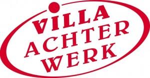 logo villa-achterwerk