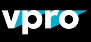 logo vpro-thonik