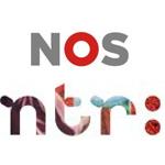 logo_nosntr_150x150