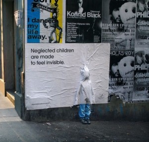 verwaarloosde kinderen@mk